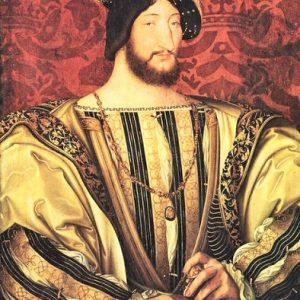 François Ier, Roi de la renaissance