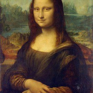 La Joconde peinture de la Renaissance